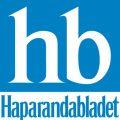 HB-fyrkant-Haparandabladet512x539