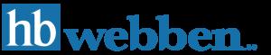 hbwebbenblalogo